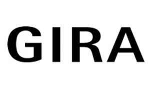 GIRA-300