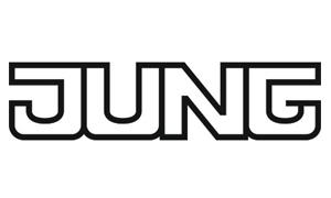 Jung-300