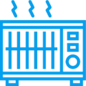 blockheizkraftwerke_loerrach