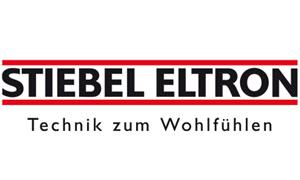 stiebel-eltron-300